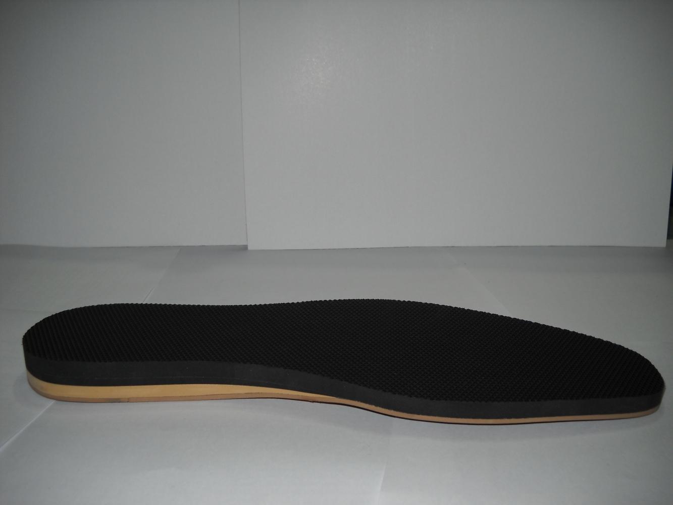 Talpa construita bicolora ortopedica mod.Rocco_2